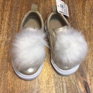 Gap toddler Sneakers